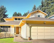 17801 149th Ave NE, Woodinville image