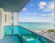 4001 S Ocean Dr Unit #15N, Hollywood image
