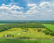 9465 COWPEN BRANCH RD, Hastings image