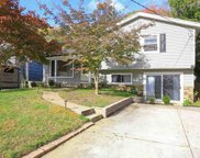 304 Spruce St, Absecon image