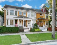 1863 W 65th  Street, Cleveland image