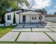 114 S Lois Avenue, Tampa image