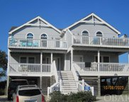5902A S Seachase Drive, Nags Head image