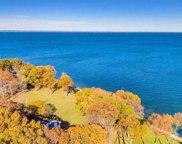 17 Sea Crest  Drive, Lloyd Neck image