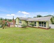 1231 Lola Place, Kailua image