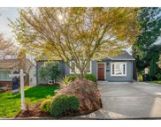 3533 NE 90TH  AVE, Portland image