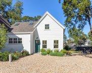 41 Cottage Lane Unit 41, Concord image