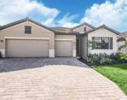 18033 Polo Trail, Lakewood Ranch image