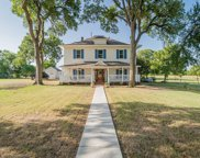 2558 County Road 342, McKinney image