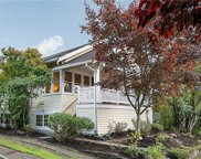 6712 Cleopatra Place NW, Seattle image
