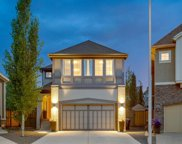 230 Marquis Point Se, Calgary image