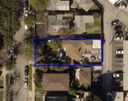5640 Auckland Avenue, North Hollywood image
