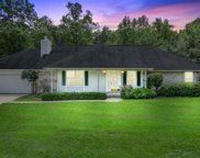 1431 Kings Way Dr, Cantonment image