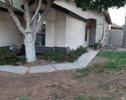 9412 E Posada Avenue, Mesa image