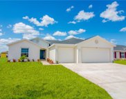 437 Brookfield Drive, Kissimmee image