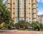 3401 Lee Parkway Unit 509, Dallas image