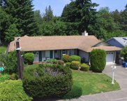13002 SE 259th Place, Kent image