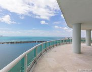 1643 Brickell Ave Unit #4302, Miami image