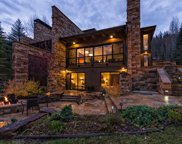 745 Forest  Road Unit #B, Vail image