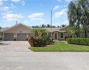 5320 Sw 22nd Ave, Cape Coral image