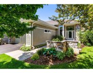1365 Waterford Drive, Golden Valley image