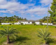 4409 Reaves Road, Kissimmee image