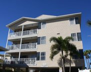 1802 Gulf Boulevard Unit 15, Indian Rocks Beach image