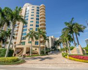 4501 Gulf Shore Blvd N Unit 301, Naples image