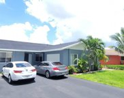 806 Sw 75th Way, North Lauderdale image