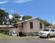 84-570 Farrington Highway Unit B, Waianae image