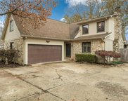 1009 Shoreline  Circle, Cicero image