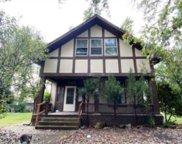 961 E Blackford Avenue, Evansville image