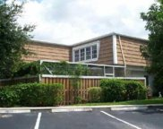 11553 Winchester Drive, Palm Beach Gardens image
