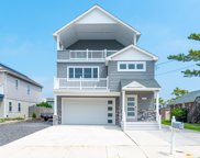 457 W Shore Drive, Brigantine image