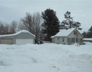 16336 Lakeview  Street, Pengilly image