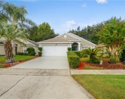 2721 Brook Hollow Road, Clermont image