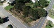 Lot 3 Section D Parker Dr., Pawleys Island image
