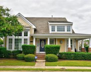 1168 Front Street, Northwest Virginia Beach image