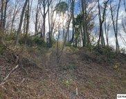 Lot 38 Stone Fence Ln, Gatlinburg image