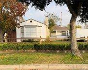 2411     Fairmont Avenue, Santa Ana image