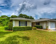 7088 W Country Club Drive N, Sarasota image