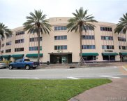 401 Coral Way, Coral Gables image