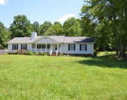 213 Pine Meadow Drive, Travelers Rest image