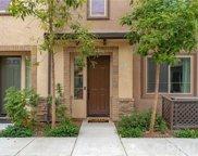 1031     Mandarin Place, Fullerton image