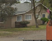 5413 Sellers Ave, Oakley image