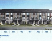 Blk 9 Carnwith Dr Unit Lot 57, Whitby image