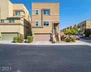 10500 Seasonable Drive, Las Vegas image