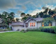 82 Kingston Dunes  Road, Hilton Head Island image