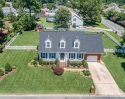 328 Windlesham Drive, South Chesapeake image