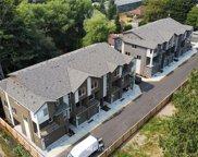 4702 164th Street SW Unit #B2, Lynnwood image